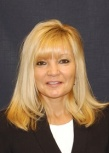 Mortgage Consultant            Mary S. Bednarczyk